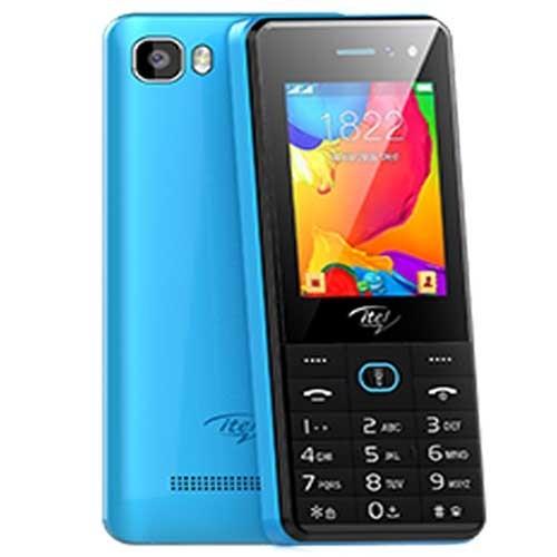 Itel it5231 Price In Bangladesh