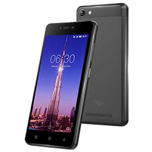 Itel P11 Price in Bangladesh (BD)
