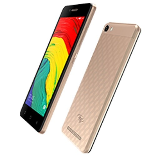 Itel P12 Price In Bangladesh