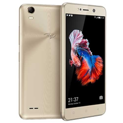 Itel S31 Price in Bangladesh (BD)