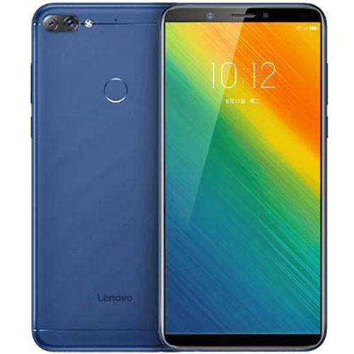Lenovo K5 Note (2018) Price In Bangladesh