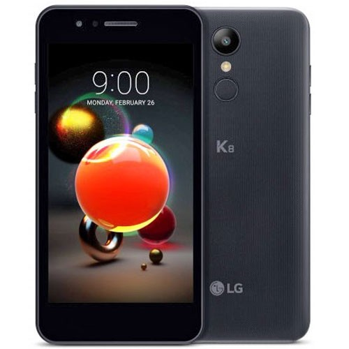 LG K8 (2018) Price In Bangladesh