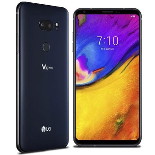 LG V35 ThinQ Price In Bangladesh
