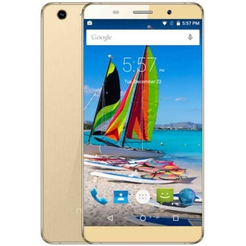 Maxwest Astro X55 Price In Bangladesh