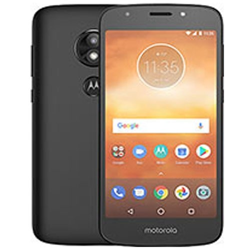 Motorola Moto E5 Play Price In Bangladesh