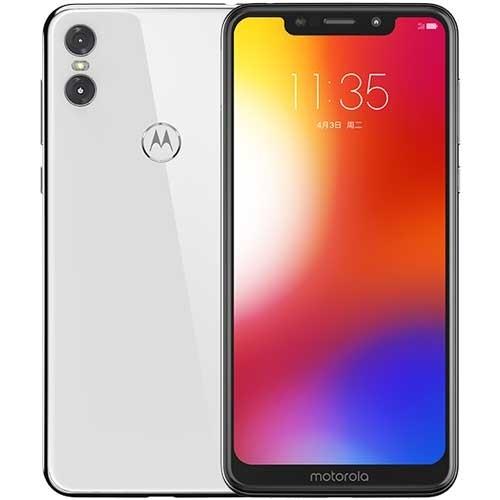 Motorola One (P30 Play) Price In Bangladesh