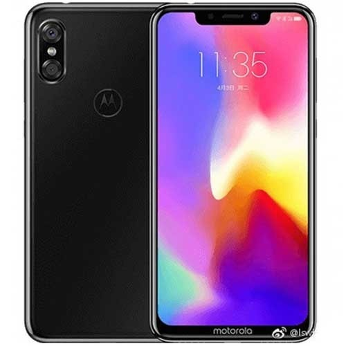 Motorola P30 Price In Bangladesh