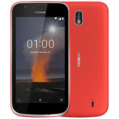 Nokia 1 Price In Bangladesh