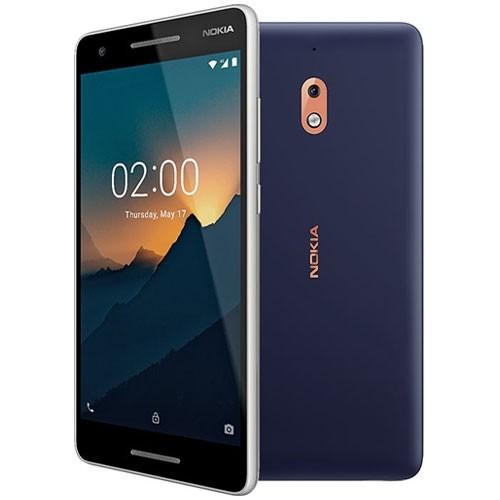 Nokia 2.1 Price In Bangladesh