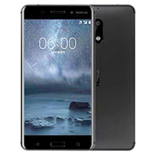 Nokia 5 Price In Bangladesh