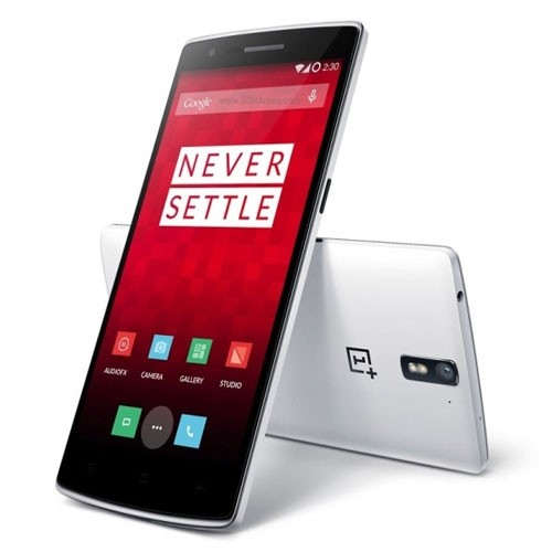 OnePlus One Price In Bangladesh