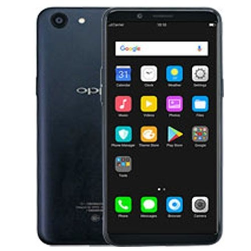 Oppo A83 Price In Bangladesh
