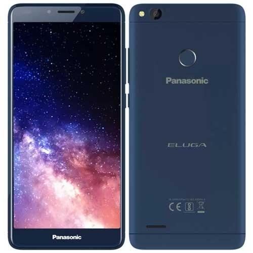 Panasonic Eluga I7 Price In Bangladesh