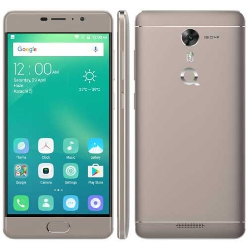 QMobile Noir E2 Price In Bangladesh