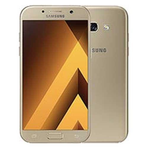 Samsung Galaxy A5 (2017) Price In Bangladesh