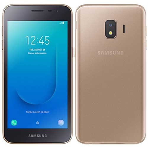 Samsung Galaxy J2 Core Price In Bangladesh