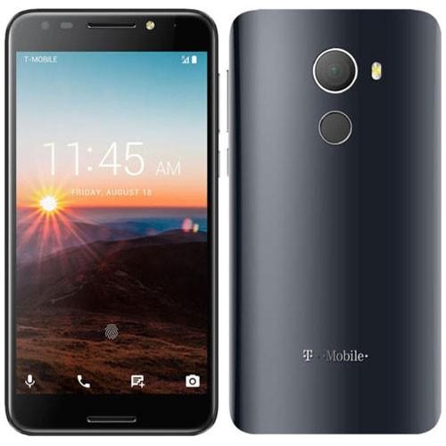 T-Mobile Revvl Price In Bangladesh