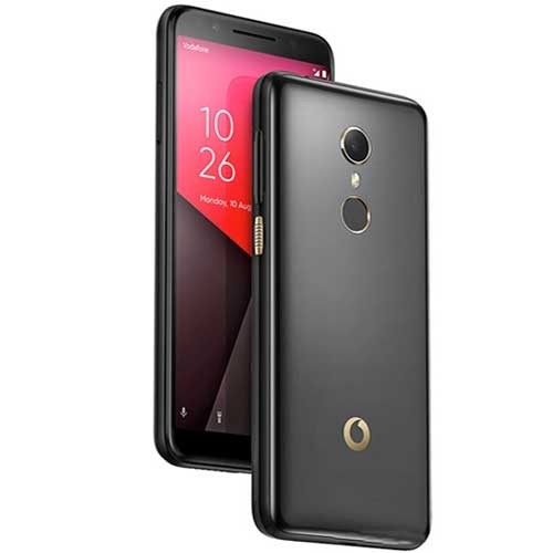 Vodafone Smart N9 Price In Bangladesh