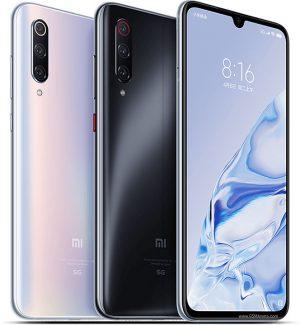 Xiaomi Mi 9 Pro Price In Bangladesh