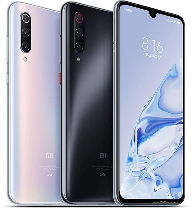 Xiaomi Mi 9 Pro Price in Bangladesh (BD)