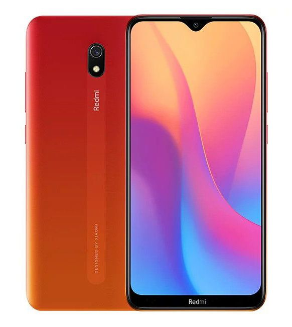 Xiaomi Redmi 8A Price in Bangladesh (BD)
