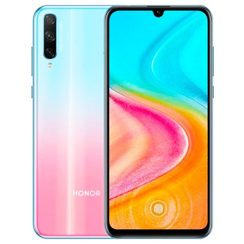 Honor 20 Lite (Youth Edition) Price in Bangladesh (BD)
