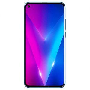 Huawei Nova 6 5G Price In Bangladesh