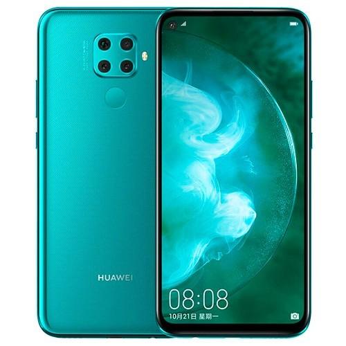 Huawei Nova 5z Price in Bangladesh (BD)