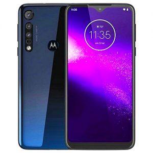 Motorola Moto One Macro Price In Bangladesh