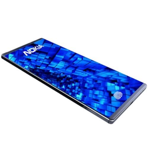 Nokia Maze Monster Price in Bangladesh (BD)