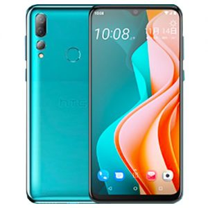 HTC Desire 19s Price In Bangladesh