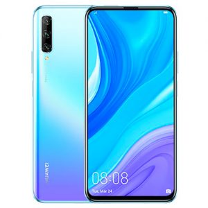 Huawei Y9s Price In Bangladesh
