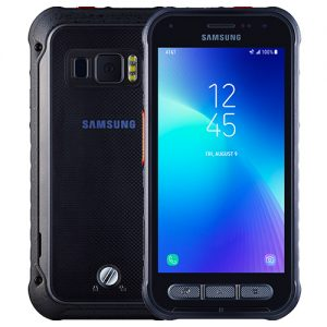 Samsung Galaxy Xcover FieldPro Price In Bangladesh