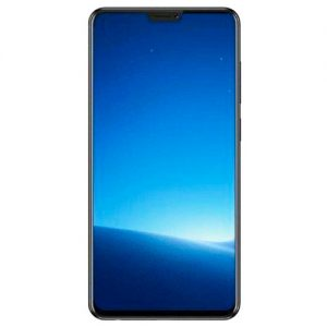 Vivo S5 Price In Bangladesh