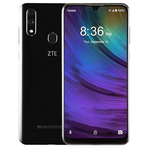 ZTE Blade 10 Prime Price in Bangladesh (BD)