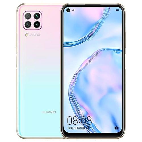Huawei Nova 6 SE Price in Bangladesh (BD)