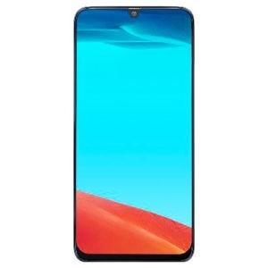 Samsung Galaxy M20s Price In Bangladesh
