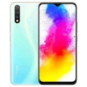 Vivo Z5i Price In Bangladesh
