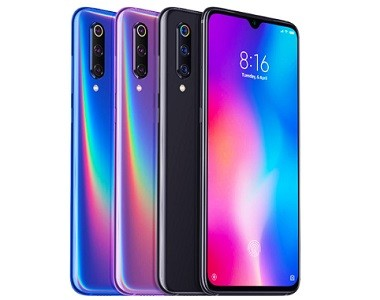 Xiaomi Redmi Note 9 Price In Bangladesh December 2020 Specifications Bd