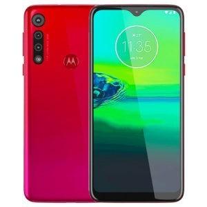 Motorola Moto G8 Power Price In Bangladesh