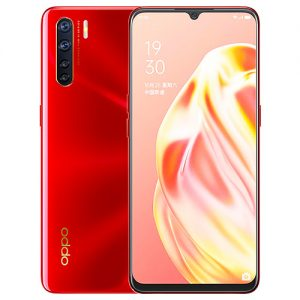 Oppo A91 Price In Bangladesh