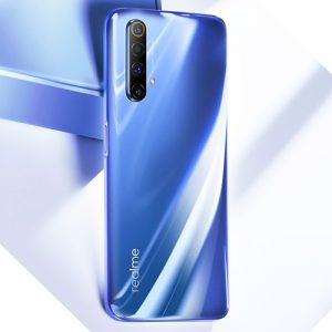 Realme X50 5G Price In Bangladesh