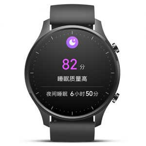 Xiaomi Watch Color Price In Bangladesh