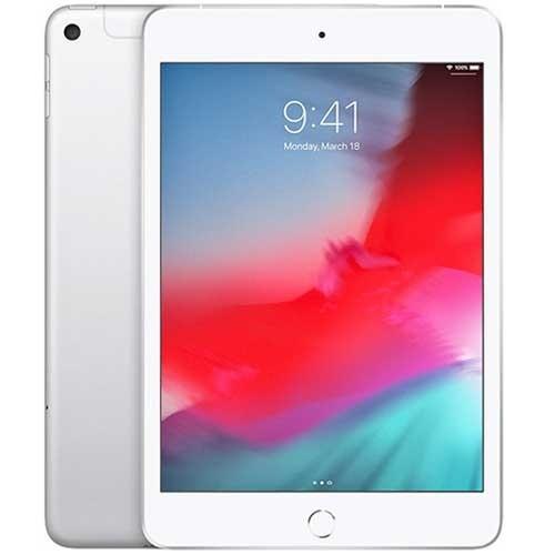 Apple iPad Mini (2019) Price in Bangladesh (BD)