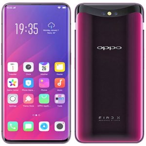 Oppo Find X2 Price In Bangladesh