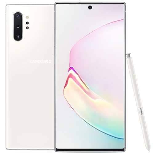 Samsung Galaxy Note10+ 5G Price in Bangladesh (BD)