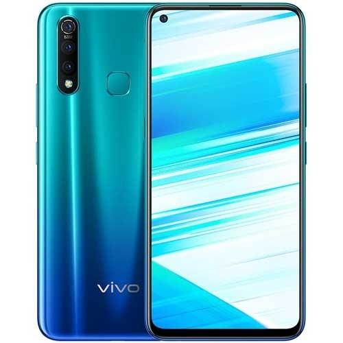 Vivo Z5x Price in Bangladesh (BD)