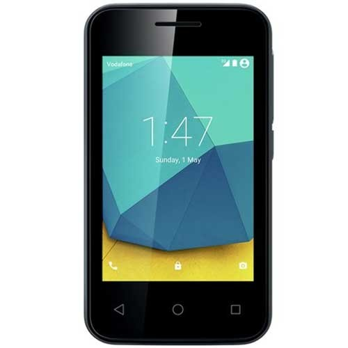 Vodafone Smart First 7 Price in Bangladesh (BD)