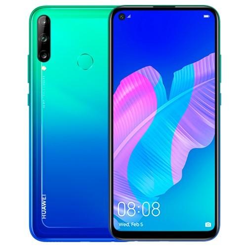 Huawei Y7p Price in Bangladesh (BD)