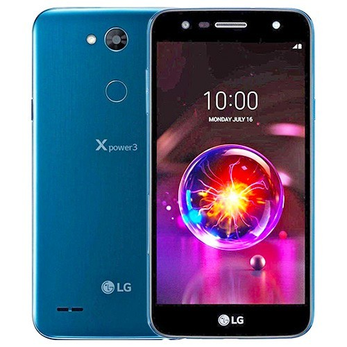LG X Power 3 Price in Bangladesh (BD)